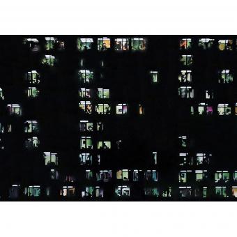 Ofillarts-XES-2020