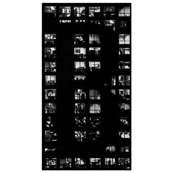 Ofillarts-Black-2020