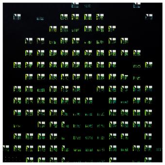 Ofillarts-Casa-2016